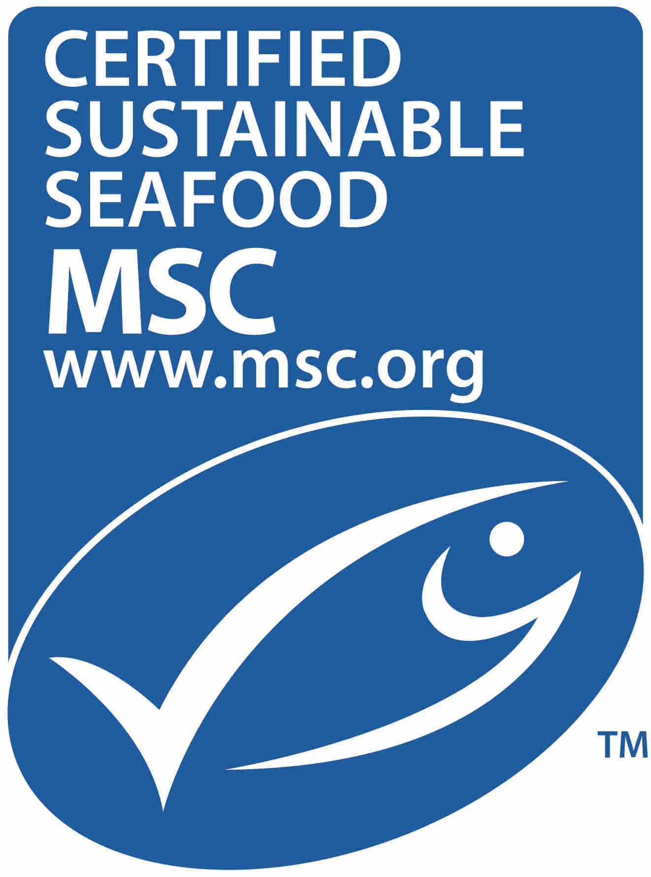 Msc icefresh gmbh for What does sustainable fish mean